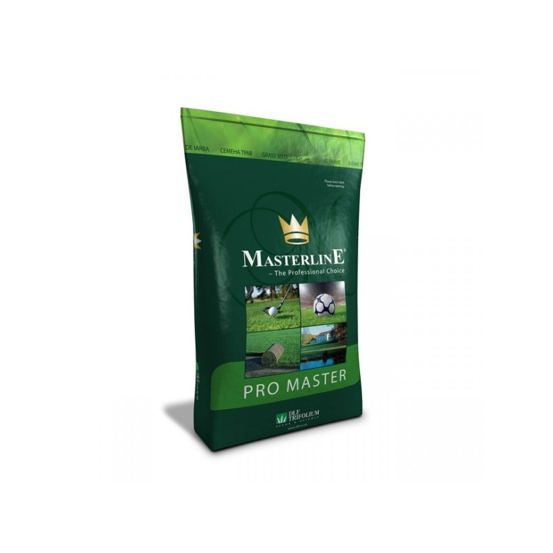 FineTurf High Quality Grass Seed