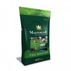 Tee & Fairway Grass Seed